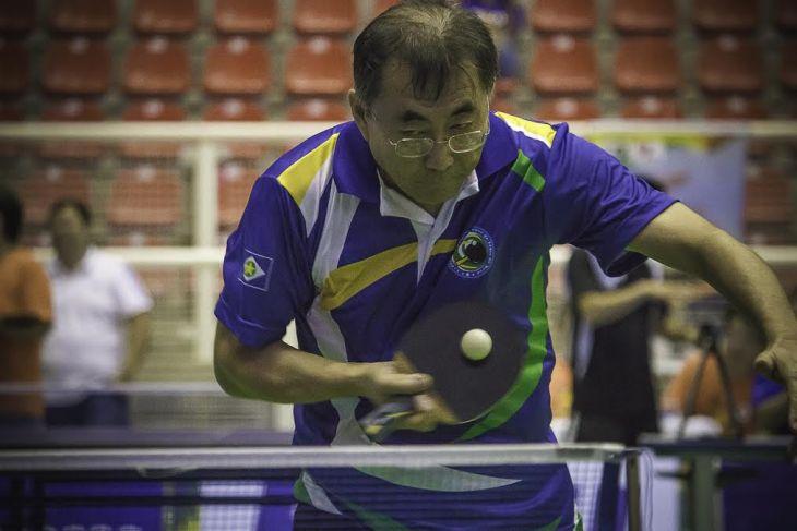 113602c392 Tênis de Mesa gerará empregos com evento nacional em Cuiabá